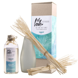 We Love Diffusers 200mL