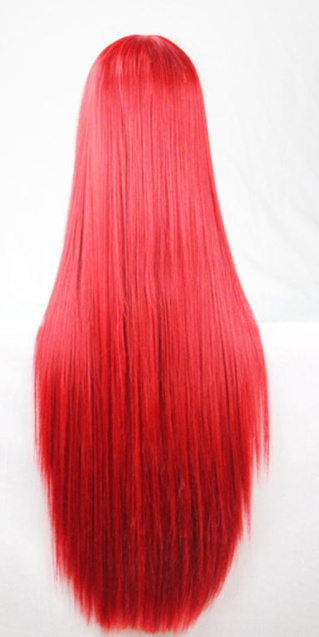 Extensions 80 cm lang