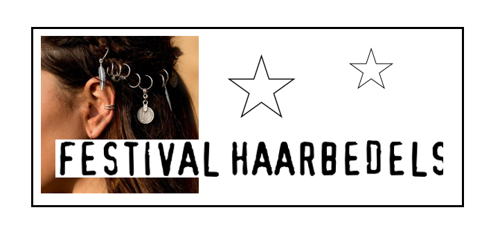 FESTIVAL HAARBEDEls.png