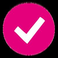 vinkje-roze.png