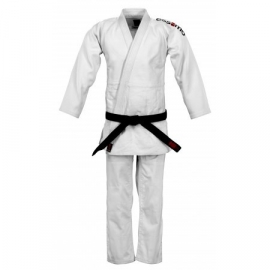 Judopak Ippon