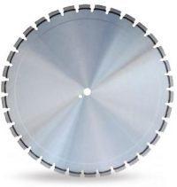 Diamantschijf BLS 230 Beton Laser standaard