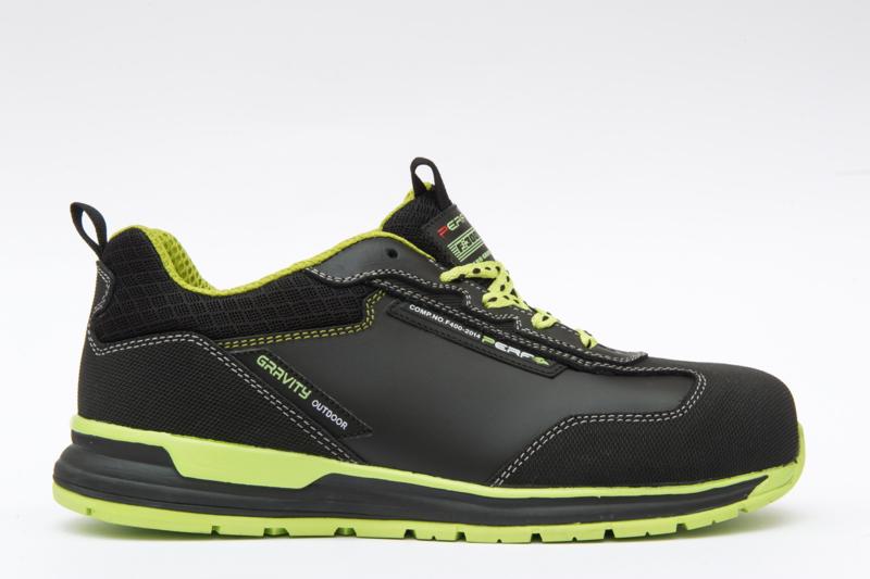 Veiligheids schoen S3