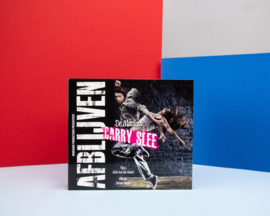 Afblijven de musical - CD (inclusief verzendkosten, België €12,80)
