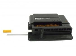 Powermatic Mini sigarettenmaker