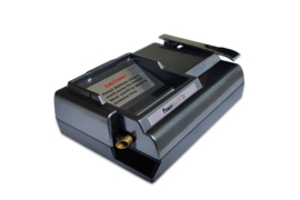 Powermatic 4 sigarettenmaker