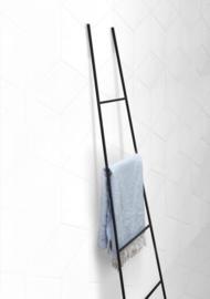 Handdoekladder - Simea