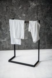 Handdoekrek - Boda