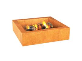 FirePlace |  Ragnar | 100x100x30cm
