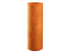 Rondo | 30 x 90 cm
