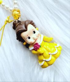 Kinderketting Belle