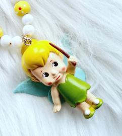 Kinderketting Tinkerbell