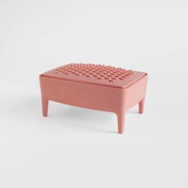 Bubble Buddy - Millenial Pink - Foekje Fleur