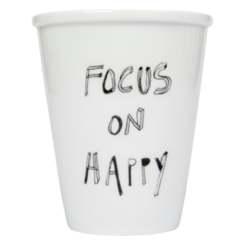 Mok Focus on Happy - Helen b