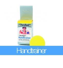Theraband handtrainer