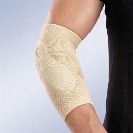 Elleboog bandage