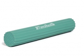 Theraband Flexbar zwaar