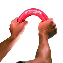 Theraband Flexbar medium