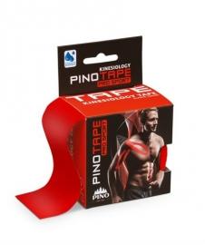 Kinesiotape prosport, rood