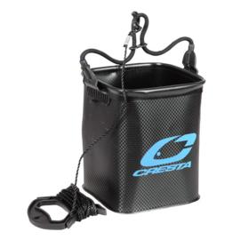 Cresta waterbucket