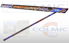 Colmic Proto carp NX 11,5m