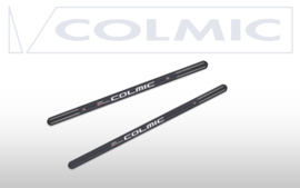 Colmic extension serie 01 13m - deel 6 & 7