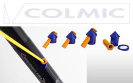 Colmic RBS-Stripper
