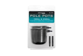 Drennan Pole Pot
