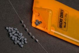 Guru micro cubes refill (stotz)