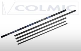 Colmic daka Force  4,2m