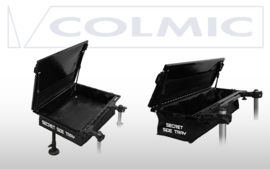 Colmic secret side tray 600 (waterproof)