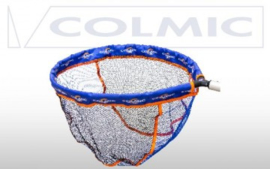 Colmic Natural 020/045 - size 1