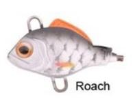 Spro ASP spinner UV - Roach