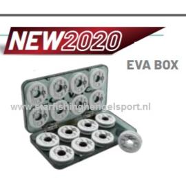 Colmc Eva box