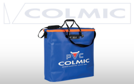 Colmic Orange series
