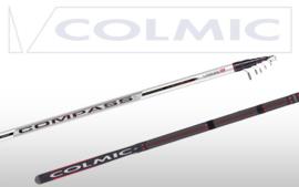 Colmic Compass 5m