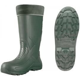 Drywalker warmtelaarzen - hoog model