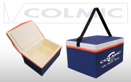 Colmic ice box 200