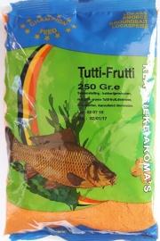 Champion feed  Tutti Frutti