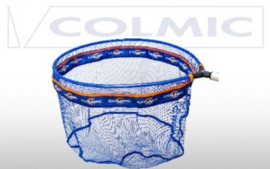 Colmic Natural 020 - size 1
