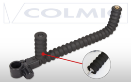 Colmic Double eva rod rest 30cm