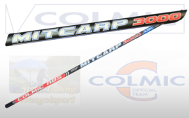 Colmic Mitcarp 3000