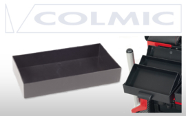 Colmic PVC drawers