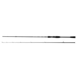 Spro baitcaster 2.0 - 2,1m
