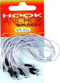 Colmic Hook Anchor winders