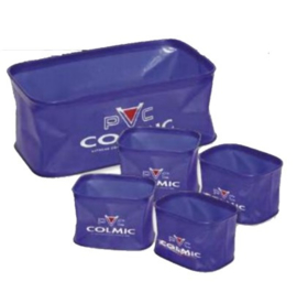 Colmic Multi box  (set)