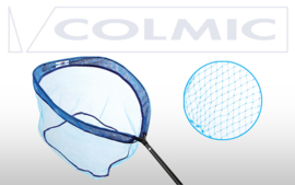 Colmic Spoon monobava Match (nylon)