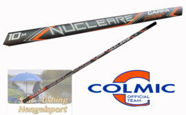 Colmic nucleare 10 meter
