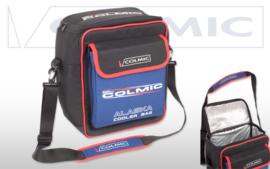 Colmic alaska cooler bag