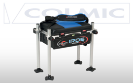 Colmic Iros special 100
